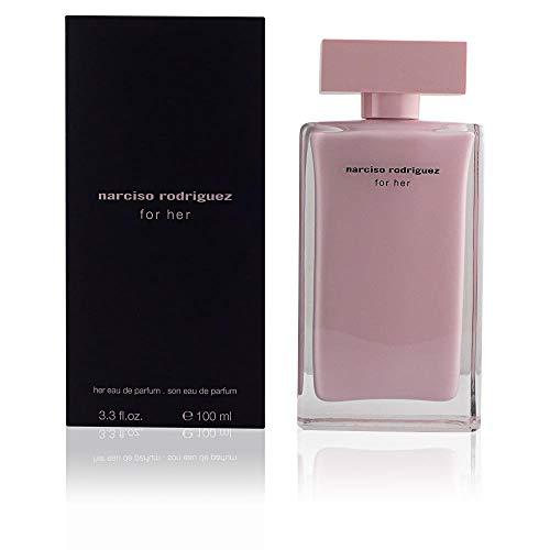 Narciso rodriguez for her eau de parfum, donna, 30 ml