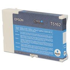 Preisvergleich Produktbild Epson Tintenpatrone Epson T616200 cyan