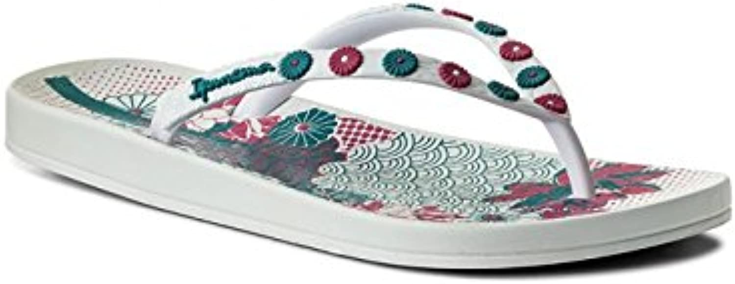 Ipanema Anatomic Lovely Vi, Chanclas para Mujer