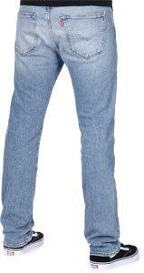 Levi's ® 501 Jeans opatrick