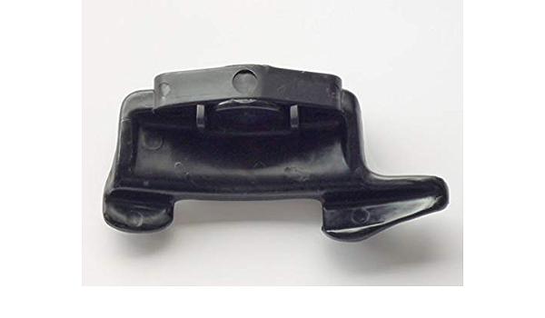 Butler Kunststoff Montagekopf Motorrad 518031 Baumarkt
