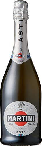Martini Asti Spumante (1x 0.75l)