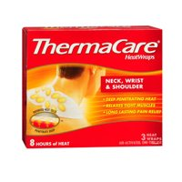 thermacare-thermacare-heatwraps-neck-shoulder-and-wrist