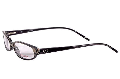 Escada Designer Sichtbrille VES 018 - TH
