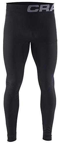 31cLW6k9ZYL - Craft Warm Intensity Pants - AW17