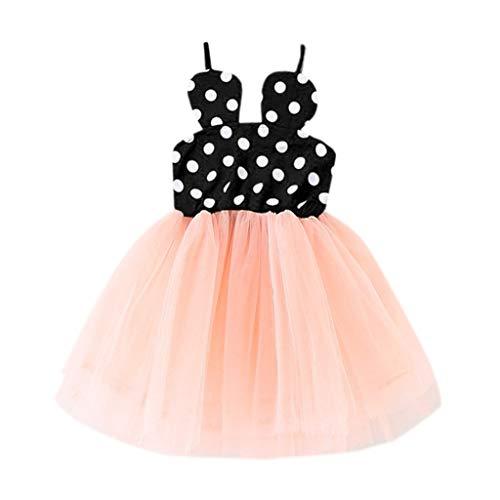 Vestito abito principessa costumi vestire ragazza frozen bambina principessa vestito cosplay compleanno abito ragazze belle disney, vestito damigella bambina, baiomawzh
