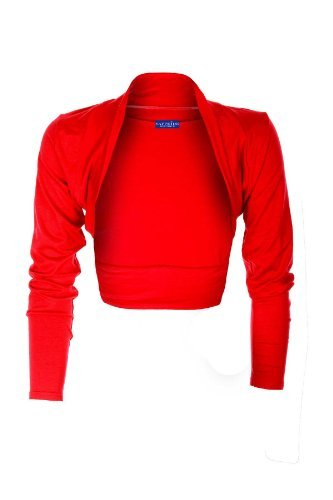 Banned Coprispalle (Rosso) - Large