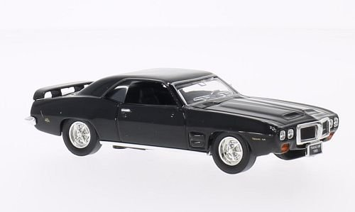 pontiac-firebird-trans-am-negro-1969-modelo-de-auto-modello-completo-lucky-el-cast-143