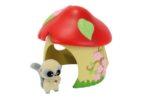 aurora-world-yoohoo-and-friends-mushroom-hut