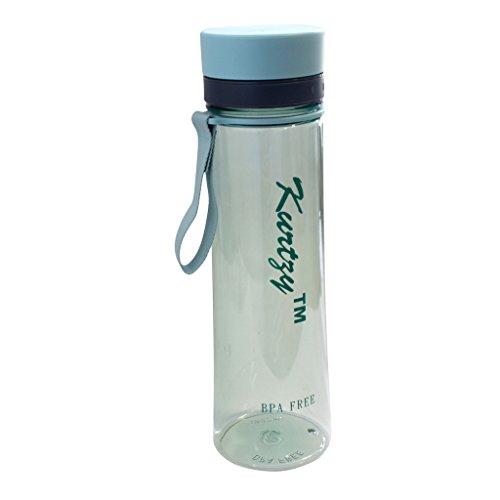 kurtzytm-bouteille-dhydratation-1-litre-en-plastique-sans-bpa-pour-sports-marche-randonne-cyclisme