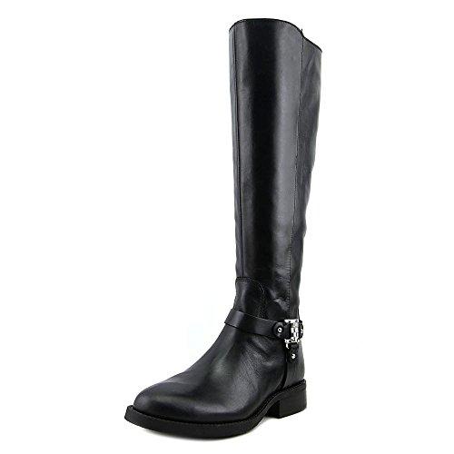 vince-camuto-farren-wide-calf-mujer-us-7-negro-botin-rodilla