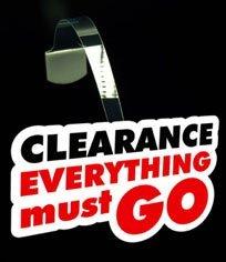 clearance-etagere-oscillantes-156-mm-x-92-mm-taille-globale-50-oscillantes-par-lot