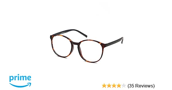 0f66ebec6d1 LifeArt Blue Light Blocking Glasses