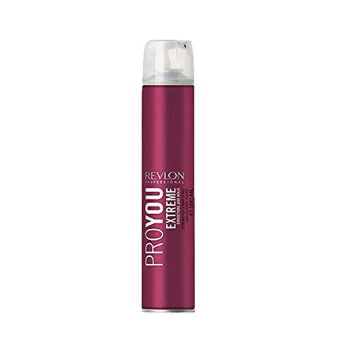 revlon-pro-you-extreme-hair-spray-laca-500-ml