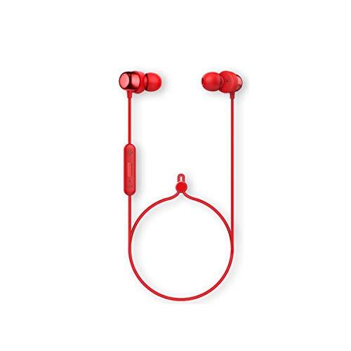 Runtongshanghang Auriculares Bluetooth inalámbricos para Deportes