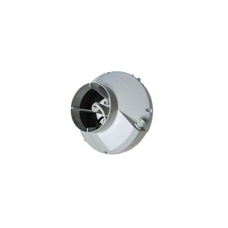 VENTS VKS - EXTRACTOR PARA PARED (2DC  200 MM  930 M3/H)