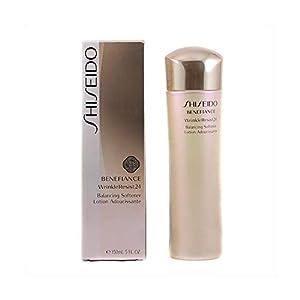 Shiseido 31488 – Crema