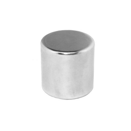 totalelement-25-x-25-mm-neodymium-rare-earth-cylinder-magnet-n48-1-magnet