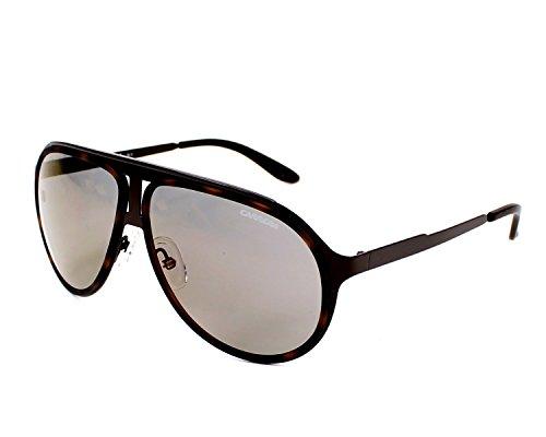 carrera-lunettes-de-soleil-pour-homme-carrera-100-s-klt-ct-brown-tortoise-59mm