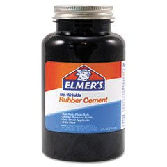 elmers-no-wrinkle-rubber-cement-8-oz