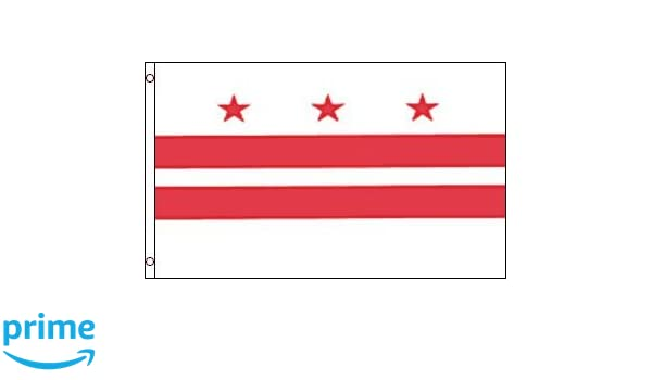 BUNDESSTAAT WASHINGTON FAHNE  60 x 90 cm flaggen A FLAGGE WASHINGTON 90x60cm