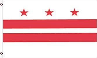 washington-dc-flag-3-x-5-district-of-columbia-flags-90-x-150-cm-banner-3x5-ft-high-quality-az-flag