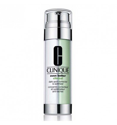 Clinique Even Better Siero Antimacchia - 50 ml