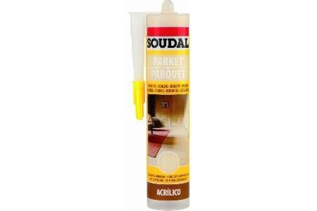 soudal-14125619-sellador-madera-300ml-14125619-sapelly