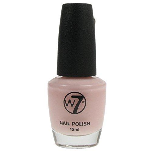 w7-cosmetics-nail-polish-number-66-chiffon-15-ml