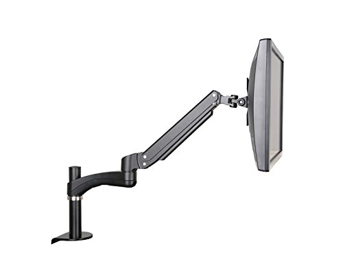 gsa12s-gas-spring-desk-mount-lcd-monitor-arm-stand-w-vesa-bracket-monitor-arm-free-up-down-left-righ