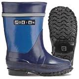 Nokian Footwear - Wellington boots -Vikla- (Kids) [407]