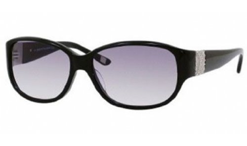 saks-fifth-avenue-gafas-de-sol-58-s-0807-negro-57mm