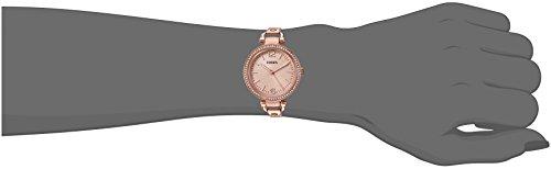 Fossil Women's Watch ES3226