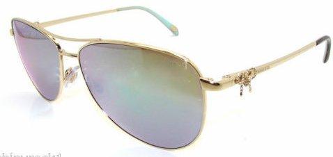 tiffany-co-tf3044-lunettes-de-soleil-femme-gold-arista-602164-taille-unique