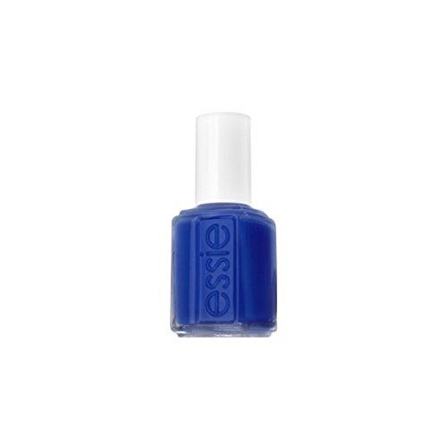 Essie Nail Lacquer (Essie Vernis à Ongles Nail Lacquer - 93 Mezmerised)