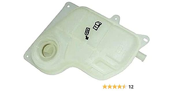 Behr Hella Service 8ma 376 755 031 Ausgleichsbehälter Kühlmittel Auto