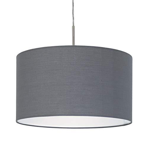 Eglo matt/Grau, 47,5