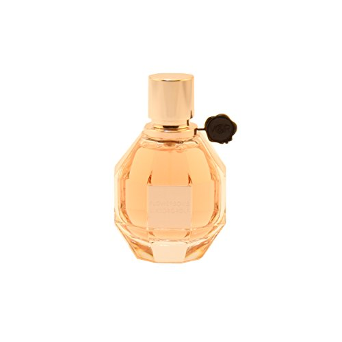 Viktor & Rolf Flowerbomb Eau de Parfum for Women – 50 ml