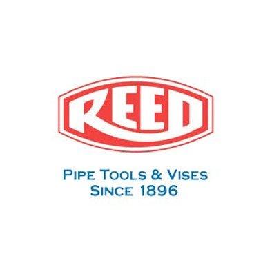 Reed Cutter Wheel (Reed 03512Reißverschluss Rohrabschneider für Stahl, mehrfarbig)