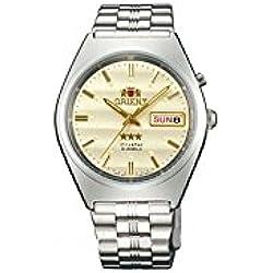 Orient Automatic FEM0801NC9 Mens Watch