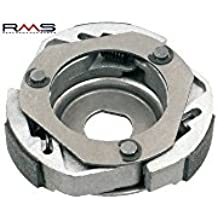 RMS estándar Embrague para Honda SH 125/Dylan/Kymco People 125 ...