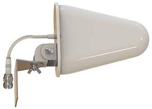 Tupavco DB541 Yagi Antena de WiFi de