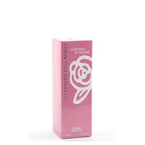 woman-in-rose-alessandro-dell-acqua-body-lotion-200-ml