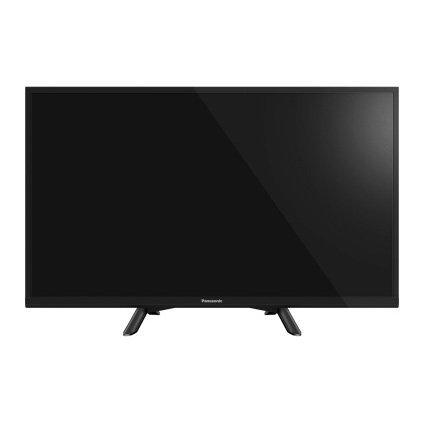 "Panasonic VIERA TX-32ES403 32"" HD Smart TV Nero"