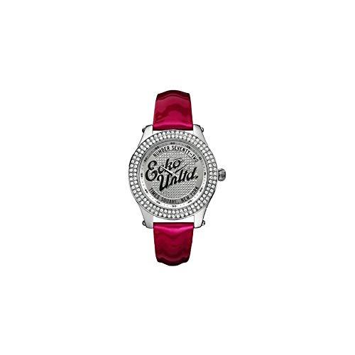 Reloj mujer MARC ECKO Mod. The Rollie