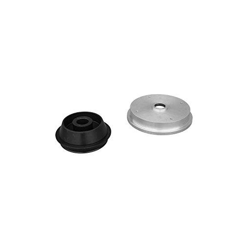 LKW Adapter Konuse für Wuchtmaschine Welle 40mm