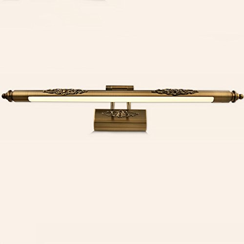 fu-man-li-trading-company-retro-led-wc-nebel-spiegel-scheinwerfer-a-grosse-56cm-