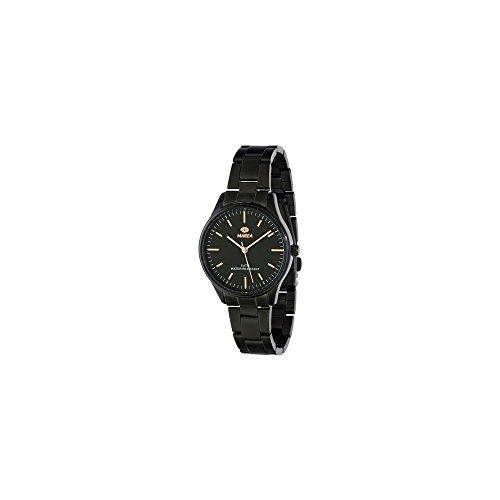 Reloj Marea para Unisex B41167/3