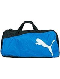 Puma Pro training Large Bag