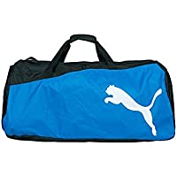 PUMA Sporttasche Pro Training Large Bag